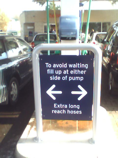 petrol-station-sign.jpg