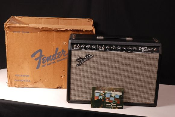 fender-twin-reverb.jpg